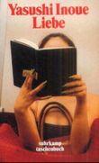 """Buch in der Ähnliche Bücher wie """"Das Jagdgewehr"""" - Wer dieses Buch mag, mag auch... Liste"""