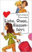 """Buch in der Ähnliche Bücher wie """"Freche Mädchen - freche Bücher!: Casting, Chaos, Lampenfieber"""" - Wer dieses Buch mag, mag auch... Liste"""
