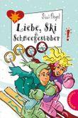 Liebe, Ski & Schneegestöber