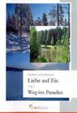 """Buch in der Ähnliche Bücher wie """"Liebe auf Eis 3"""" - Wer dieses Buch mag, mag auch... Liste"""