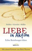 Liebe in Aktion