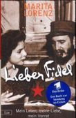 Lieber Fidel
