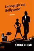 Liebesgrüße aus Bollywood