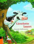 Lieselotte lauert