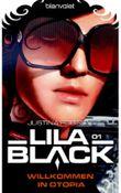Lila Black - Willkommen in Otopia