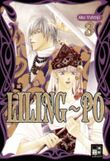 Liling-Po. Bd.3