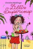 Lillis Supercoup