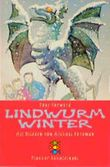 Lindwurm-Winter