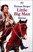 Little Big Man - Der letzte Held