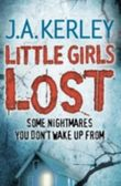 Little Girls Lost