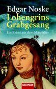 Lohengrins Grabgesang