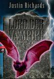 Lord der Vampire