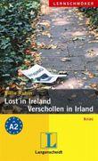 Lost in Ireland - Verschollen in Irland