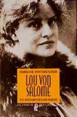 Lou von Salome