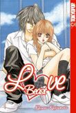 Love Beast 01