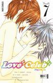 Love Celeb - King Egoist 07