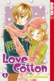 Love Cotton 05