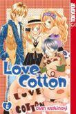 Love Cotton 06