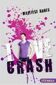 Love-Crash