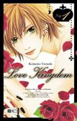 Love Kingdom 01