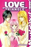 Love Triangle - Aisuru Hito 01
