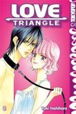 Love Triangle - Aisuru Hito 02