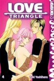 Love Triangle - Aisuru Hito 04