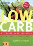 Buch in der Die besten Diätbücher Liste