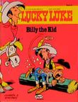 Lucky Luke / Billy the Kid