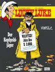 Lucky Luke / Der Kopfgeldjäger