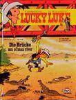 Lucky Luke, Bd.68, Die Brücke am ol' man river