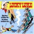 Lucky Luke, Folge 5
