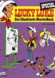 Lucky Luke Special