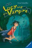 Lucy und die Vampire
