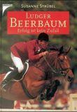 Ludger Beerbaum