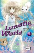 Lunatic World 02