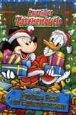 Lustiges Taschenbuch Weihnachten 13
