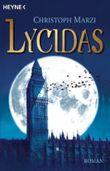 Lycidas