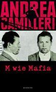 M wie Mafia