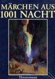 Märchen aus Tausendundeiner Nacht für junge Leser