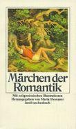 Märchen der Romantik