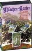 Märchen-Karten