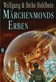Märchenmonds Erben