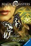 Magic Sisters 4: Wiederkehr des Bösen