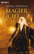 Magierlicht