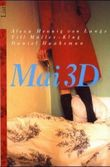 Mai 3D