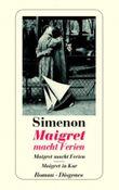 Maigret macht Ferien