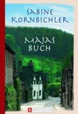 Maja Buch