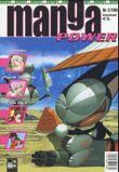 Manga Power. Bd.2