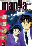 Manga Power. Bd.7